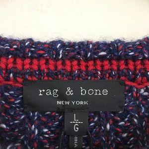 rag & bone Sweaters - NWT rag & bone cheryl crew